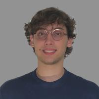 Rodrigo Verney