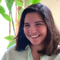 Samantha Amundarain