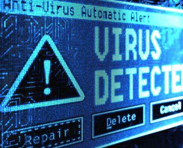 virus maker