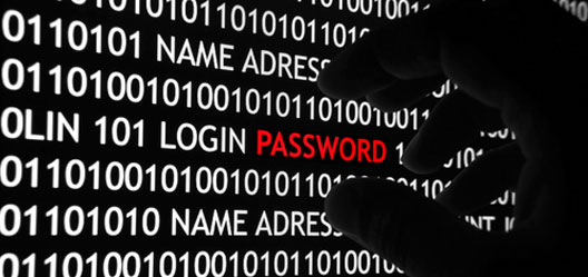 password cewl hacking
