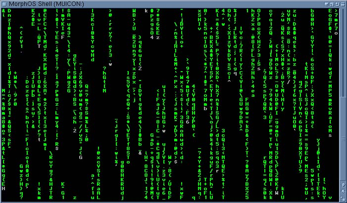 Linux Terminal Cheat Sheet and Bash Commands - The Hackr
