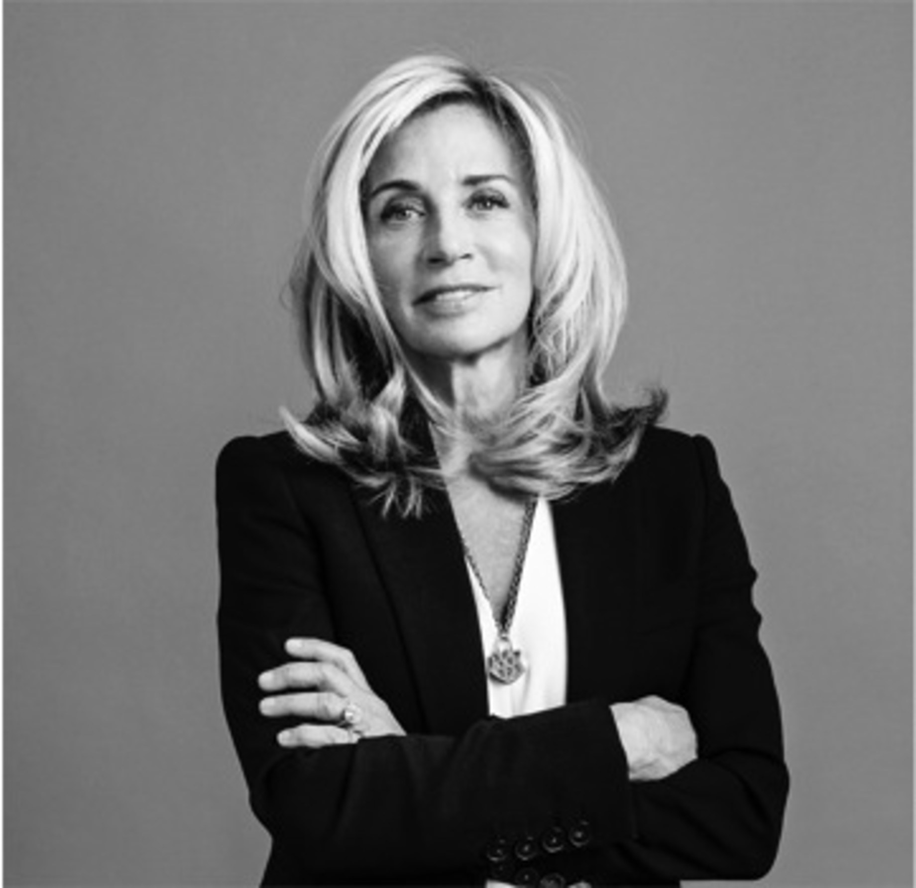 Q+A: Lisa Gersh, CEO of Goop and FTF: Conference 2015 Speaker