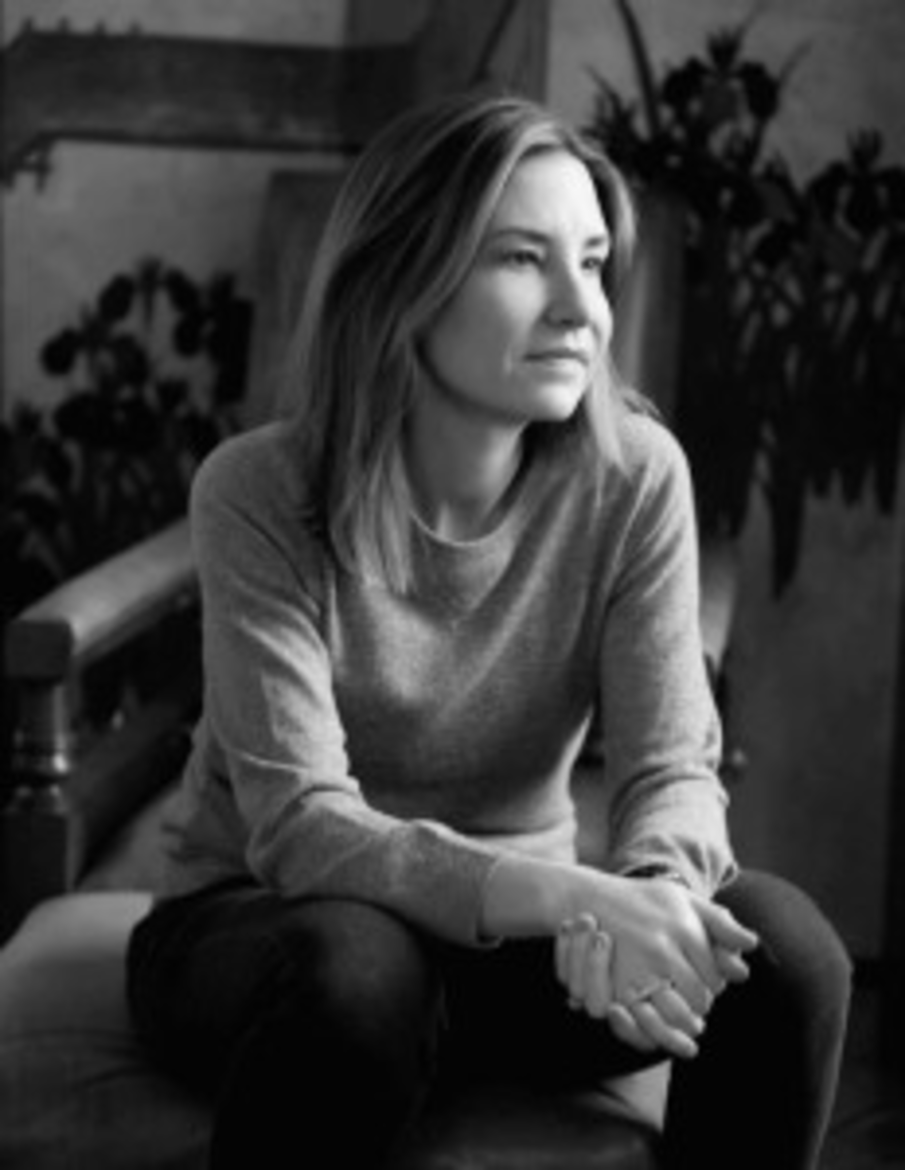 Q+A: Amy Smilovic, Founder of Tibi and FTF: Conference 2015 Speaker