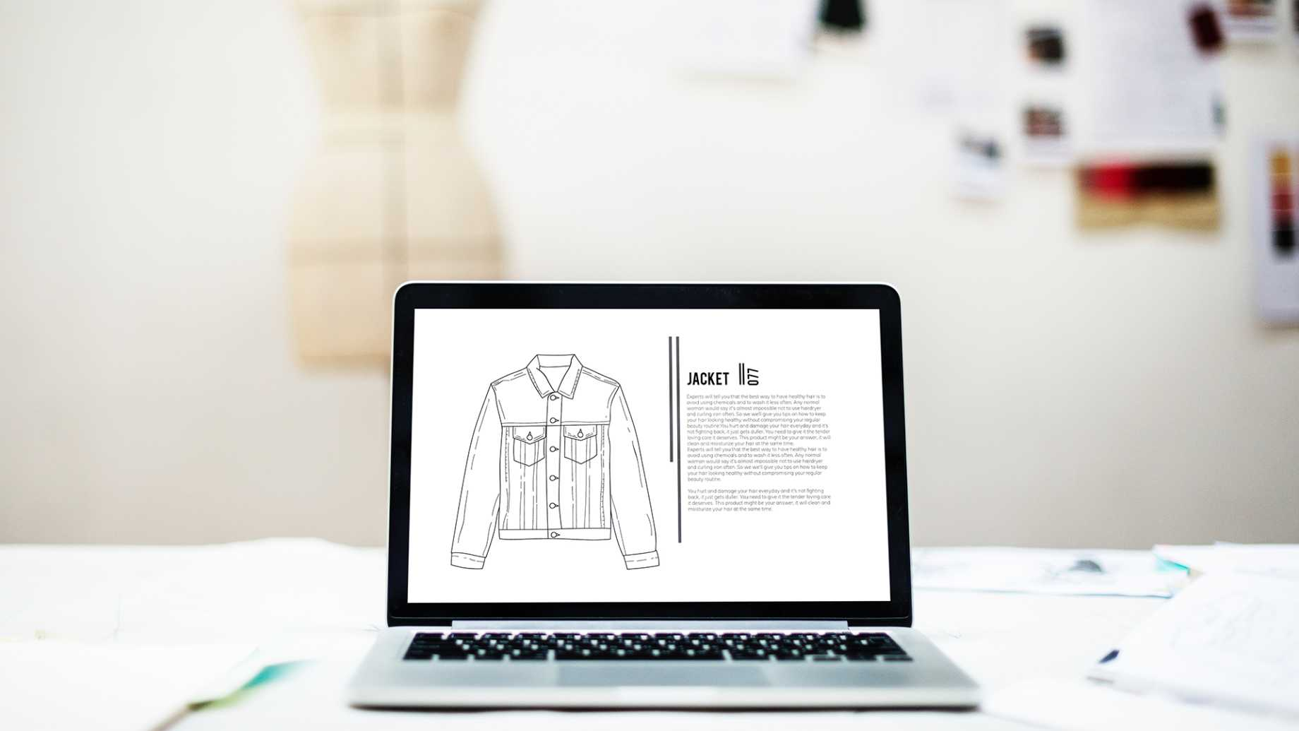 5 Ways Fashion and Lifestyle Brands Are Addressing Transparency
