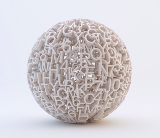 The 3D Printing Tipping Point
