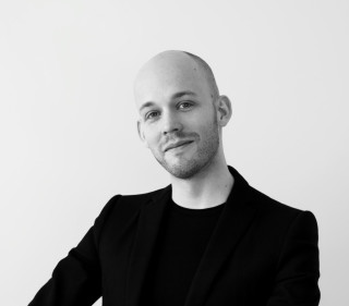 Q+A: Mathias Jakobsen, Learning Designer at Hyper Island and FTF: Conference 2015 Speaker
