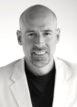 Scott Galloway, Founder and CEO of L2 and FTF: Conference 2015 Speaker