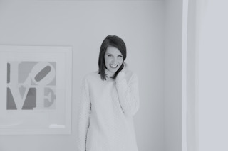 Q+A: Amber Venz Box, President of LIKEtoKNOW.it and FTF: Conference 2015 Speaker