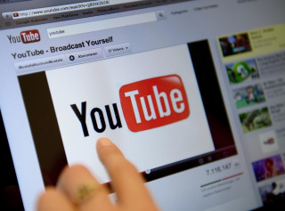 Next for YouTube: Shoppable Ads