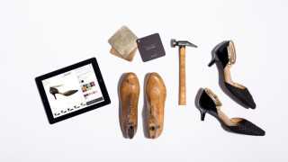 Mashable Highlights Three Aussie Fashion Tech Entrepreneurs