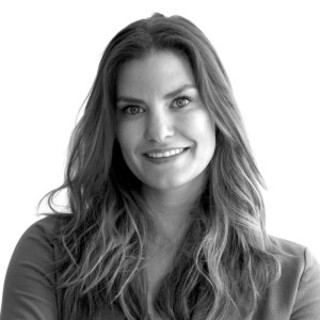 Q+A: Antonia Thompson Weisman, Group Director at ITB Worldwide and FTF: Conference 2015 Speaker