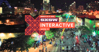 Top Trends from SXSW Interactive