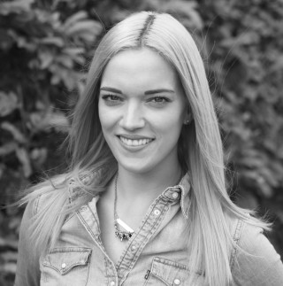 Q+A: Jenny Fancy, General Manager at Maker Studios and FTF: Conference 2015 Speaker