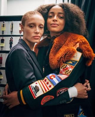 How Coach Became New York's Ultimate Millennial Brand