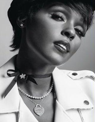 Tiffany & Co. Celebrates Individual Style in Fall 2017 Campaign