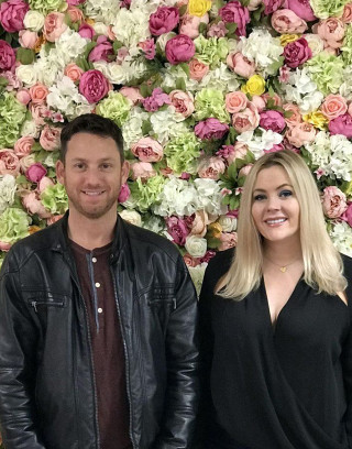 Cult 'Fast-Beauty' Brand Winky Lux Raises $6 Million In Series A To Fund Experience-First Retail Plans