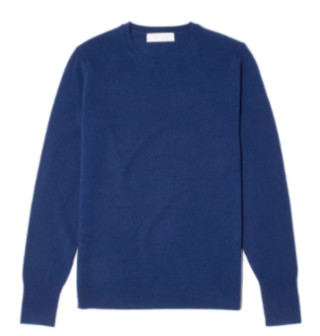 Everlane Responds To Lower Global Cashmere Costs By Charging Less For Sweaters
