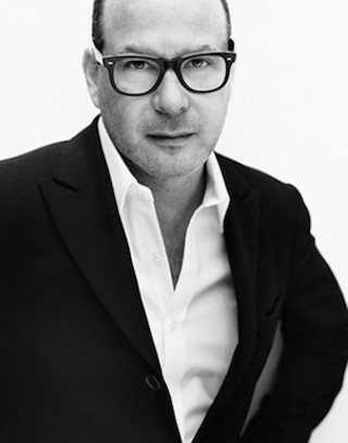 Tiffany Appoints Reed Krakoff To The Newly Created Role Of Chief Artistic Officer