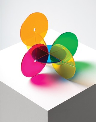 MoMA Design Store: Aruliden