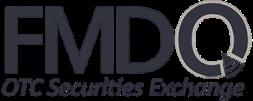 FMDQ logo