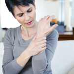 10 Common Injuries That A Chiropractor Can Treat