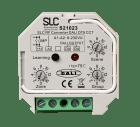 SLC RF/AC-PushDim to DALI DT8 TW Converter