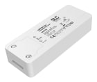 SLC LED-driver CC 350mA 25W 36-71VDC On/Off