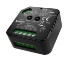 SLC SmartOne AC Dimmer Mini 200W Zigbee LN