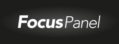 SLC Focus Panel