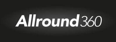 Allround 360