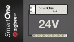 SmartOne Zigbee - Power Supply 24V CV