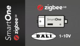 SmartOne Zigbee - Signal Converters