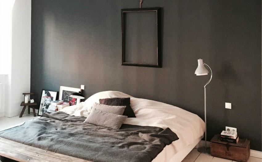 berlin city escape doible room