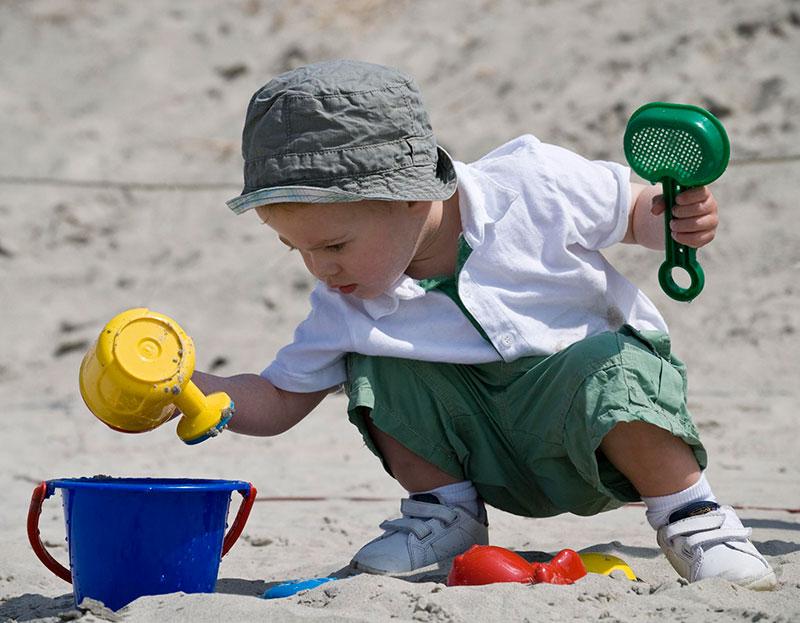 Activities for kids image