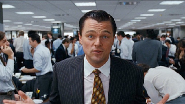 What the $^&*%# is investment banking?