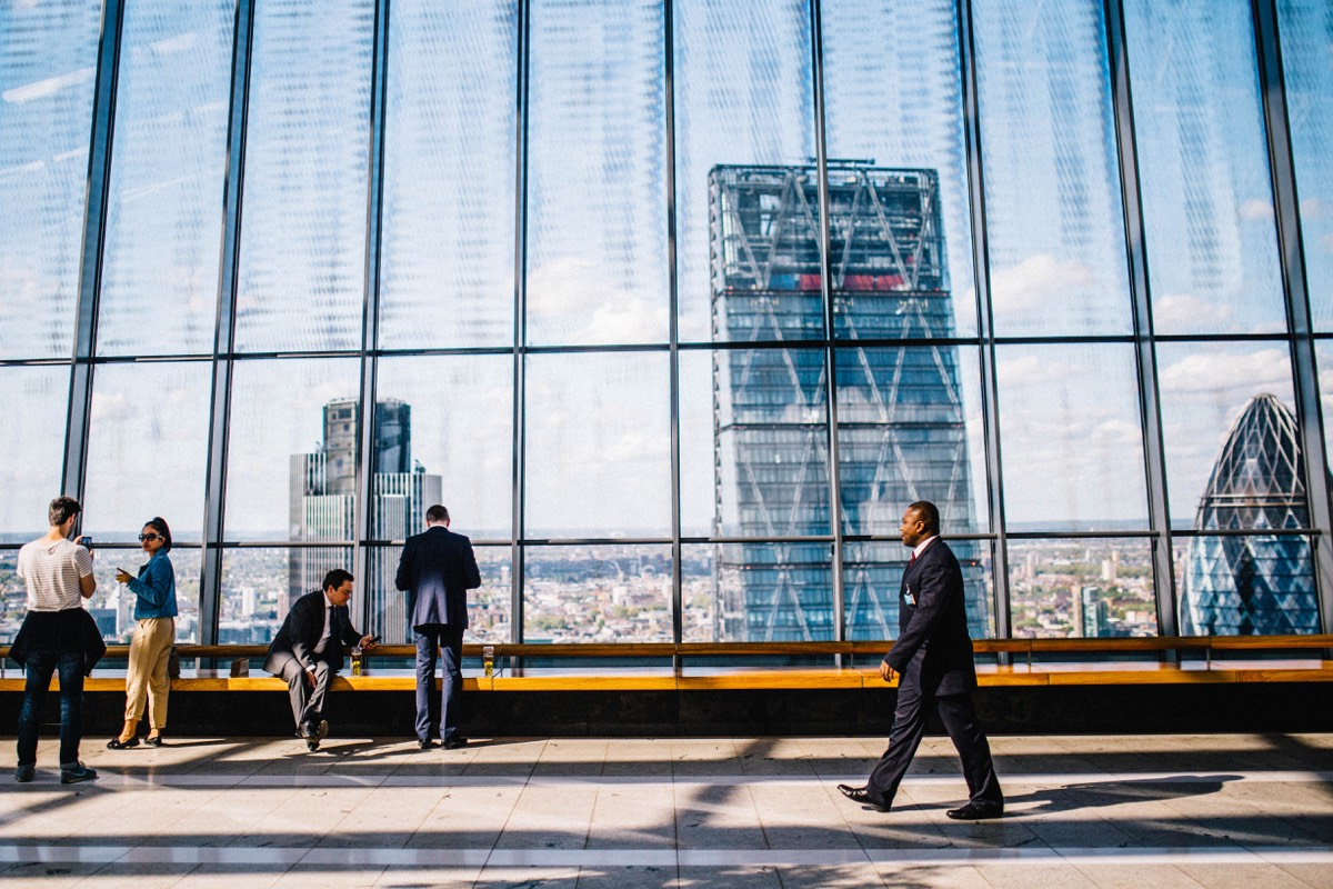 A Step-by-Step Guide To Land a Top Finance Job