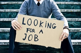 Build The Perfect Cover Letter For Finance and Consulting Jobs