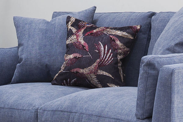 Shop Cushions | The Lounge Co.
