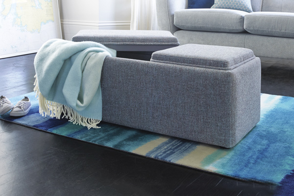 Shop Footstools   The Lounge Co.