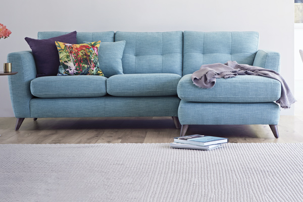 Shop Sofas | The Lounge Co.