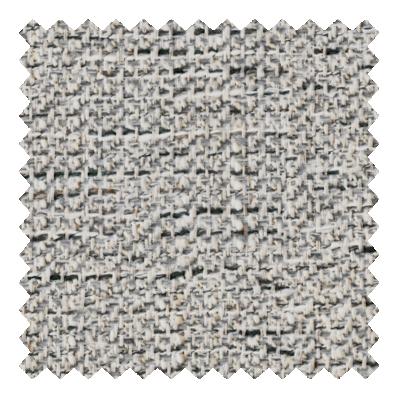 Corner Stone Swatch