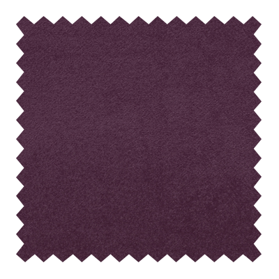 Frosted Grape Swatch