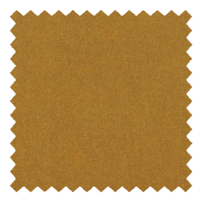 Golden Spice Swatch