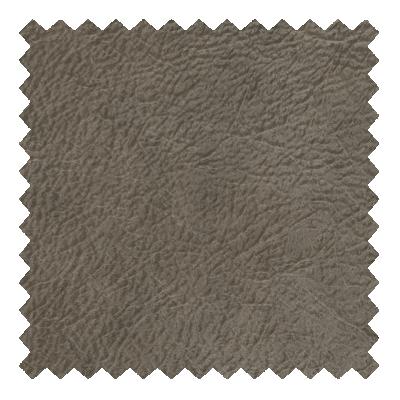 Granite Swatch