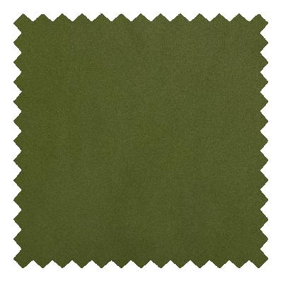 Woodland Moss Swatch