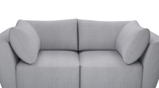 Lottie Sofa