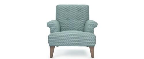 Joseph Chair, Pacific Scion Metsa