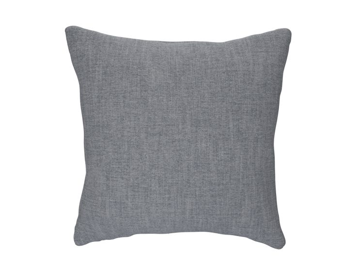 Oyster Pearl Cushion