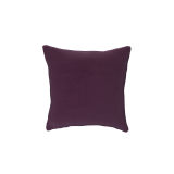 CUSHION-LRG-FRO011-FE