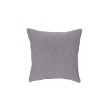 CUSHION-SML-RAB027-FE